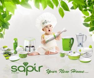 Saphir Bulgaria