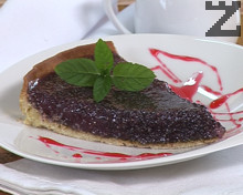 Локум - сладкиш с маково семе