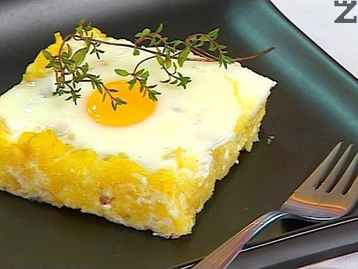Яйца по смолянски