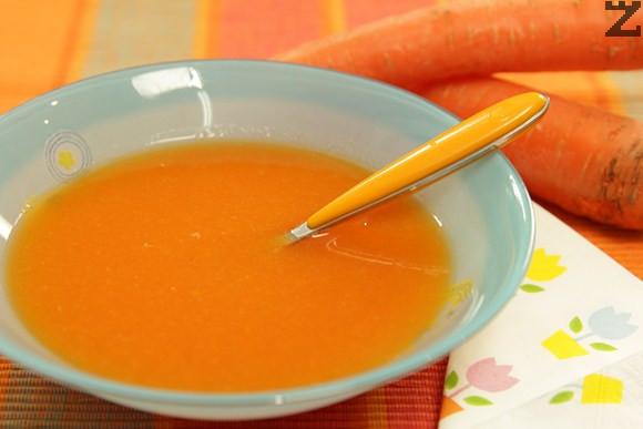 Супа Моро